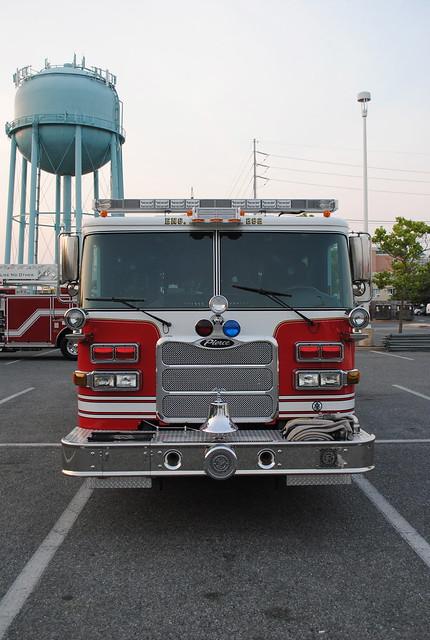 Worcester Cars Trucks Craigslist Autocars Blog