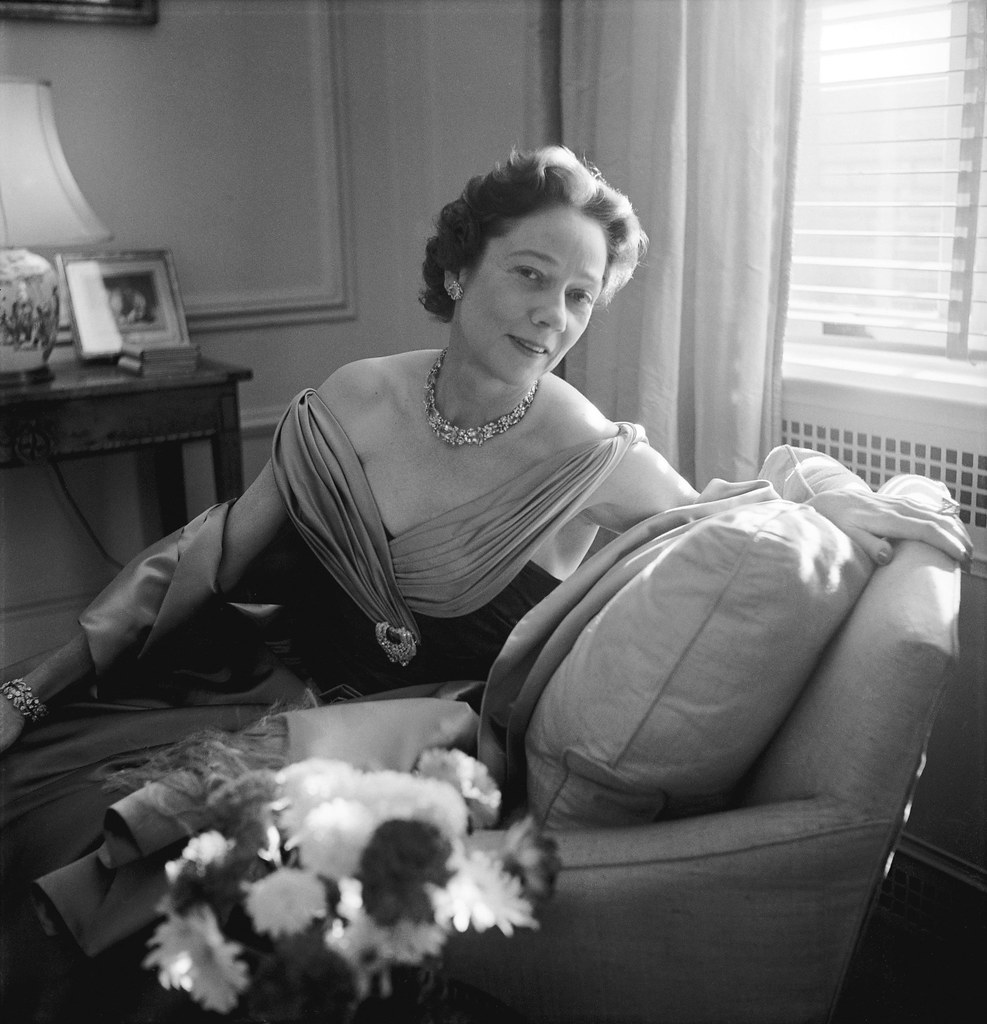 Sothebys NY -Property from the Estate of Brooke Astor July 20 - Cecil Beaton Archive-1.jpg
