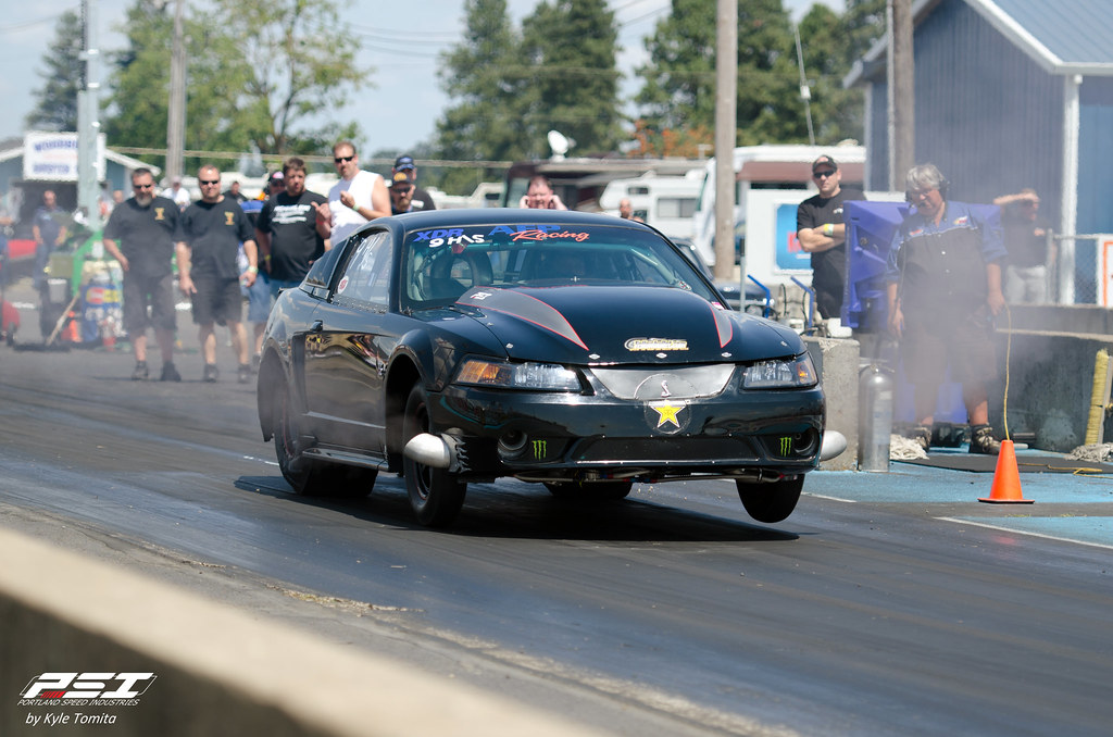 Woodburn Drags 7-28-2012 - Wally 001