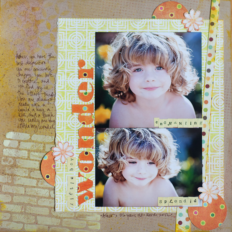 july12scrapbooking-6