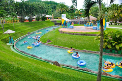 garden, swimming pool, recreation, outdoor recreation, leisure, resort, water park, lawn, park, amusement park,