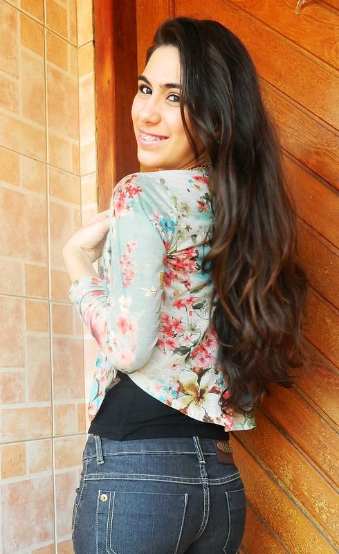 juliana leite look maxi colar vermelho melissa jeans 061