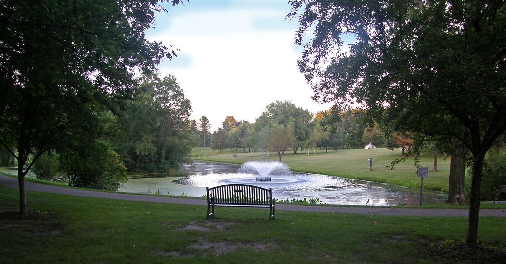 Thorpe Park 2012, Deephaven