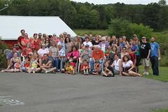 2012 reunion pics