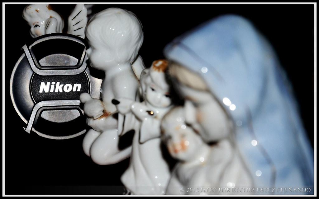 La fotografía, mi pasión (Fotos propias)