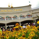 Churchill Downs unveils finish-line 'Mansion' club to top Millionaires Row