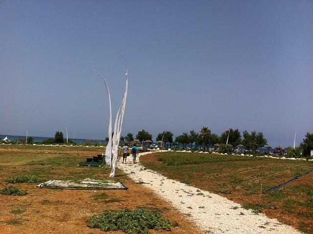 guna-beach-torre-guaceto-03