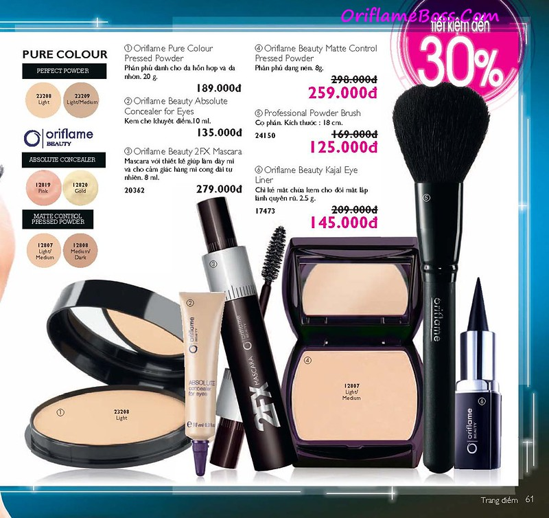 catalogue-oriflame-8-2012-61