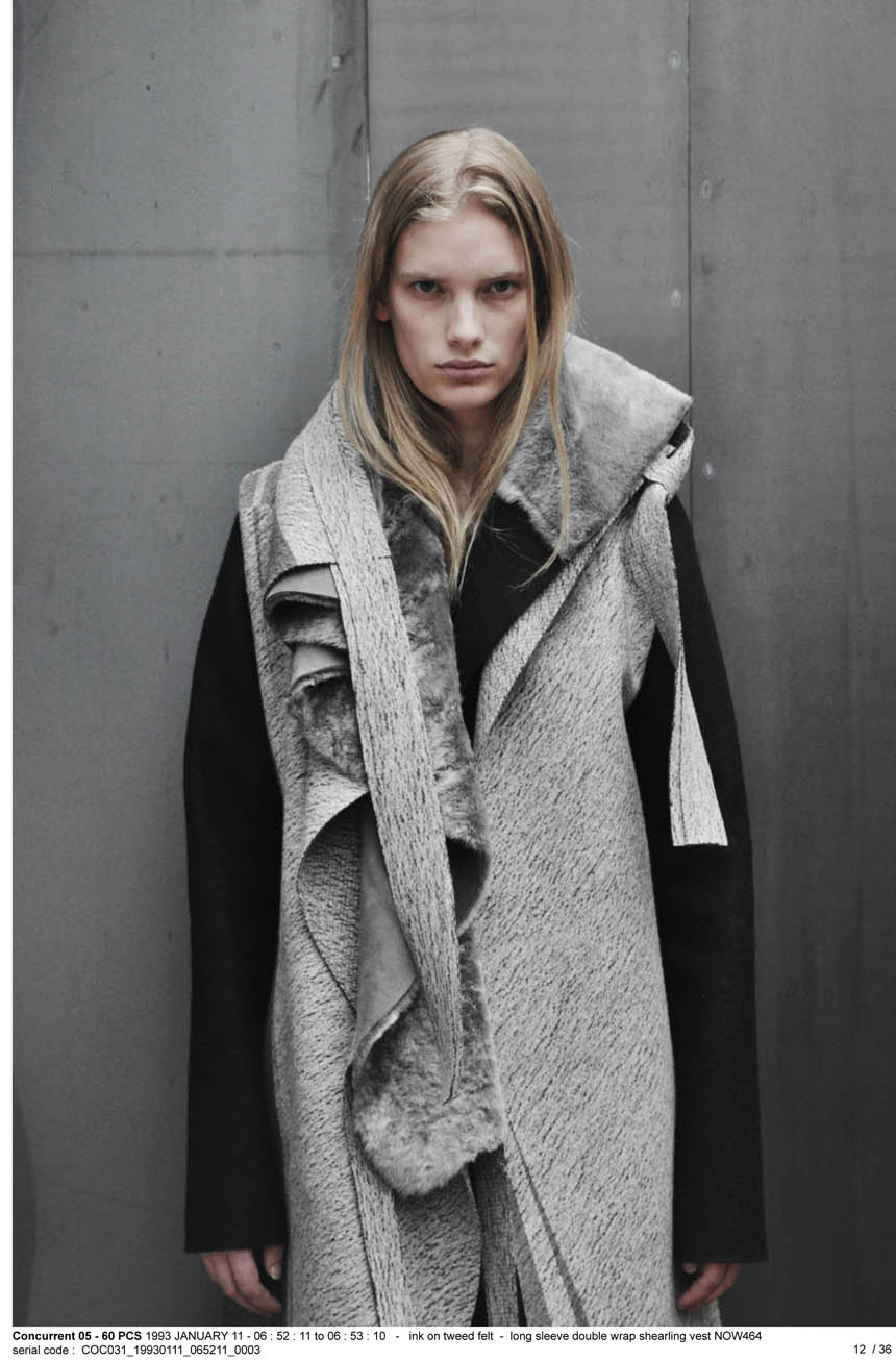 noeditions_AW11_12_women_13