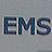 the ALL fire/ems group icon