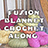 the Fusion Blanket Crochet Along group icon