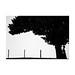 Au pied de son arbre / Under the tree by Phiℓippe