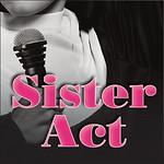 Sister Act 2016 -