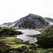 Rugged Wales by gina.nicole.tesloff