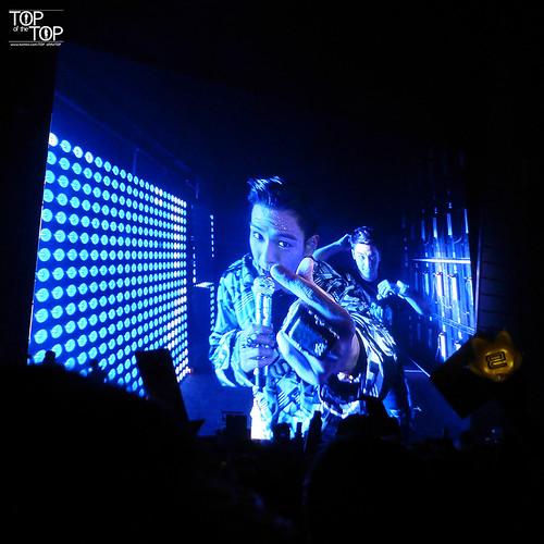 TOP_oftheTOP-BIGBANG-Seoul-0to10Anniversary-2016-08-20-09