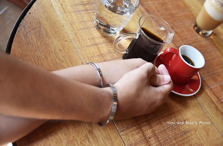 IDEA ROCK情侶手鍊戒指項鍊手環銀飾03
