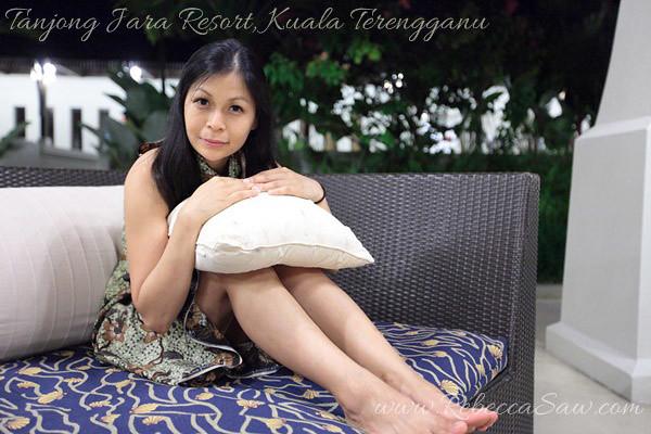 Tanjong Jara Resort, Kuala Terengganu-011