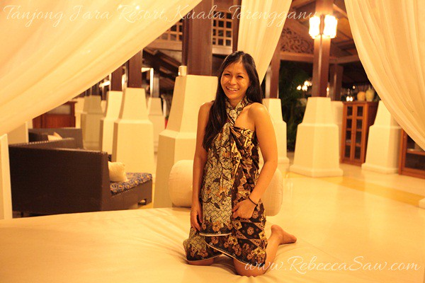 Tanjong Jara Resort, Kuala Terengganu-012