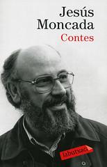 Jesús Moncada, Contes