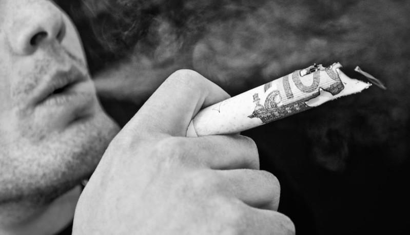 Usl di Padova: 1 milione di euro in fumo per affitti non riscossi
