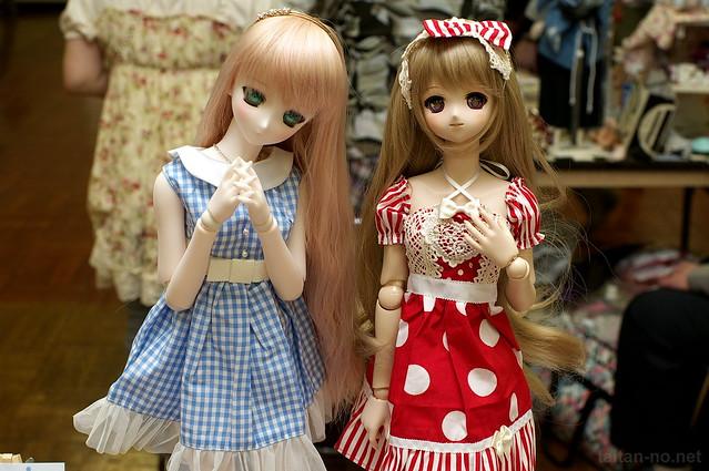 DollShow34-DSC_2645
