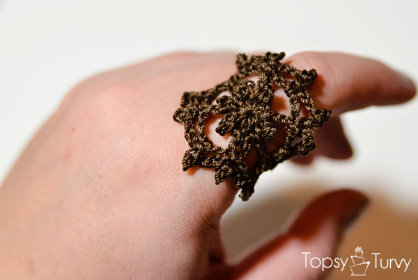thread-crochet-ring-large