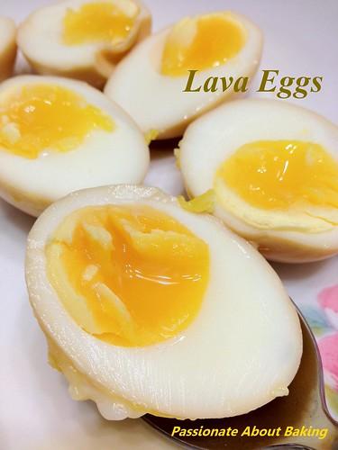 lava egg3