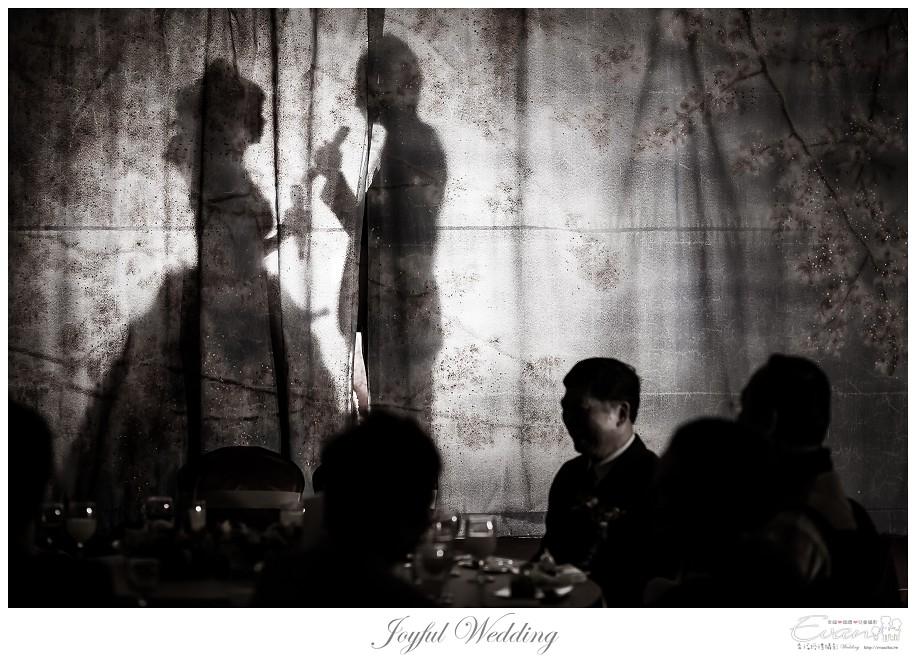 婚禮攝影 小朱爸 明勳&向榮 婚禮紀錄 中和晶宴_0277