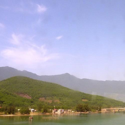 V-Route Hoi An-Hue (7)