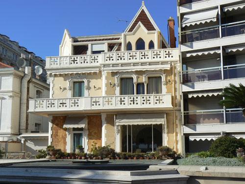 maison Croisette.jpg