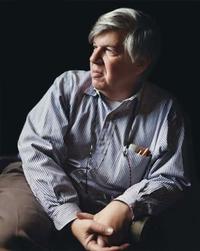 Stephen Jay Gould: A evolução é uma teoria, mas também é um fato