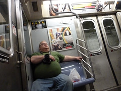 subway fugitive 02