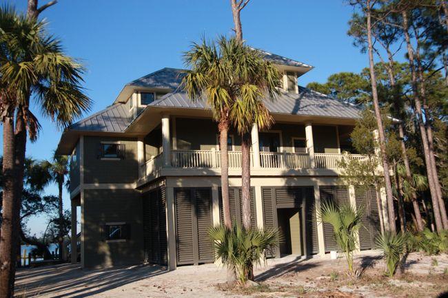 beach house3