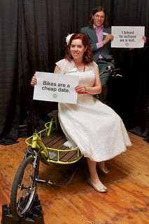 Alice Awards - Cargo Bike Photo Booth (22 of 41)