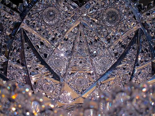 canong10 indianapolismuseumofart decorativearts jpeg tgam:photodesk=lines2012 crystalpunchbowl brilliant