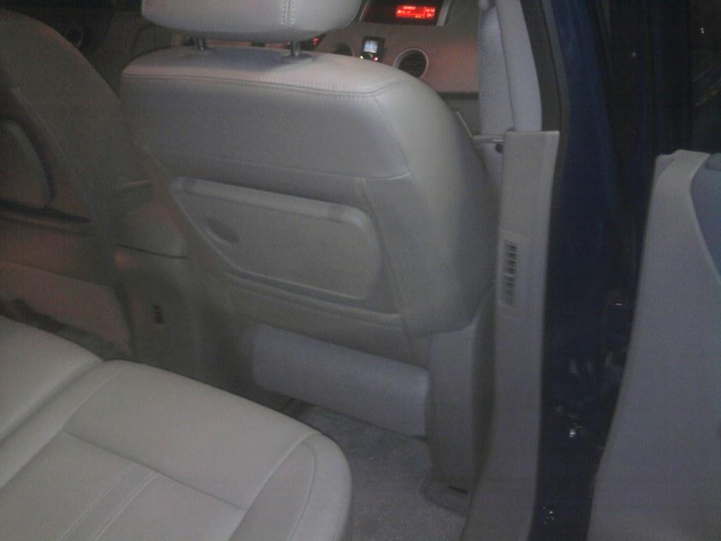 [Goa] Renault Koleos 2.5L 16v 170chx Privilège  7157324774_a15771dfe2_b