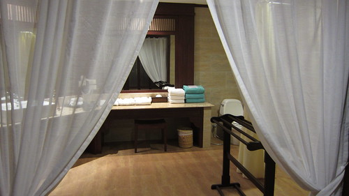 Koh Samui Kandaburi Resort DLX Hillside サムイ島カンダブリリゾート (17)