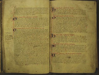 03 - The Liber Albus or White Book of Southwell (ref SC7-1-1)