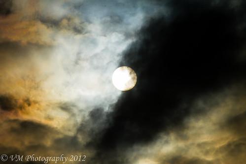 sky sun clouds us venus unitedstates celestialevent sunvenustransit venustransit2012 2012celestialevent