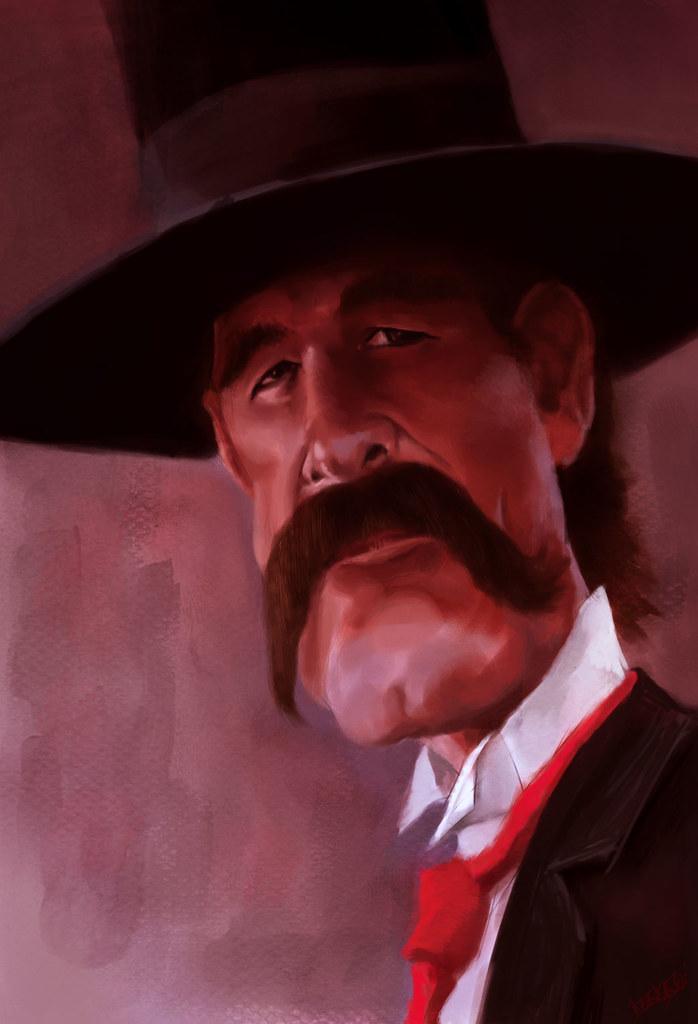 Wyatt_Earp_Kurt_Russell001