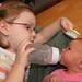 lily_first_bath_20120414_24921