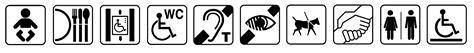 Access Logos