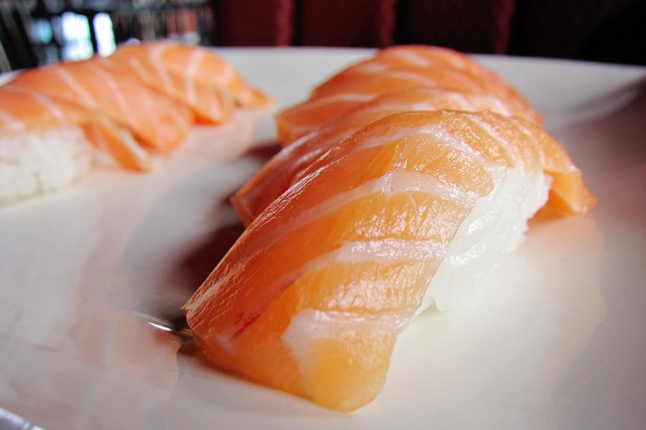 050812_sushi03