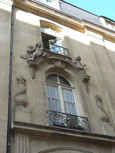façade Marais.jpg
