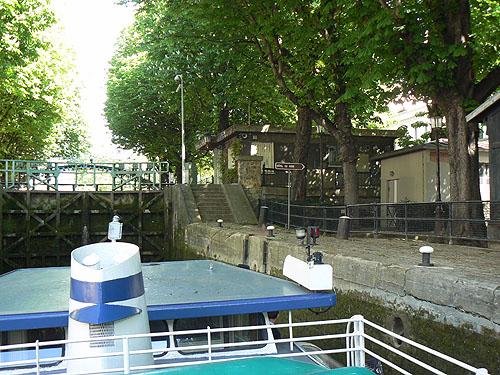 canal 17.jpg