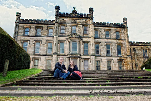 Pre-Wedding-photos-Elvaston-Castle-L&N-Elen-Studio-Photograhy-blog-11-web.jpg