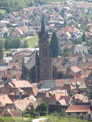 dambach la ville- chateaux- bernstein- ortenbourg 054