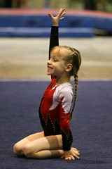 rings(0.0), floor gymnastics(1.0), individual sports(1.0), sports(1.0), performing arts(1.0), gymnastics(1.0), gymnast(1.0), artistic gymnastics(1.0), rhythmic gymnastics(1.0), athlete(1.0),