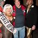 Sassy Prom 2012 037