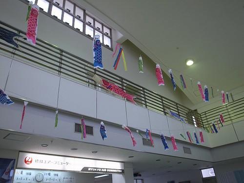 さよなら大東 2012.05.01